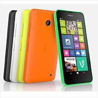 DB101-lumia630