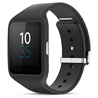 DB101-smartwatch3