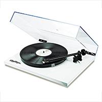 DB101-vinylplay