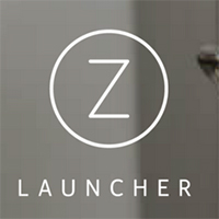 DB101-zlauncher