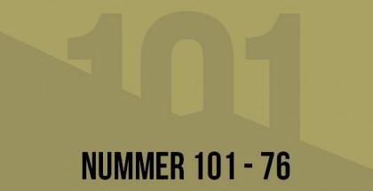 db101thumb-deel1-01