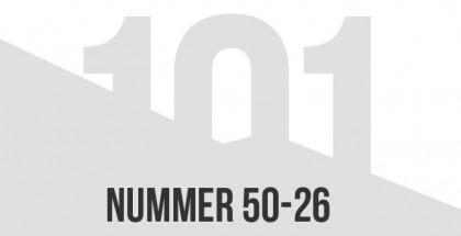 db101thumbs-deel3-01
