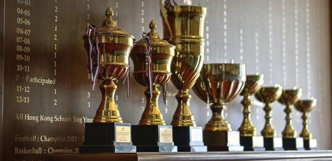 't Wereldje (64) met Telecom Awards, PSY en de Top 2000!
