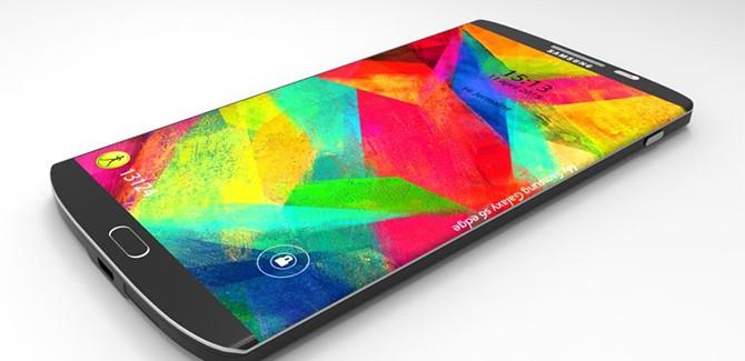 Samsung Galaxy S6 – wat weten we al van Samsung's vlaggenschip?
