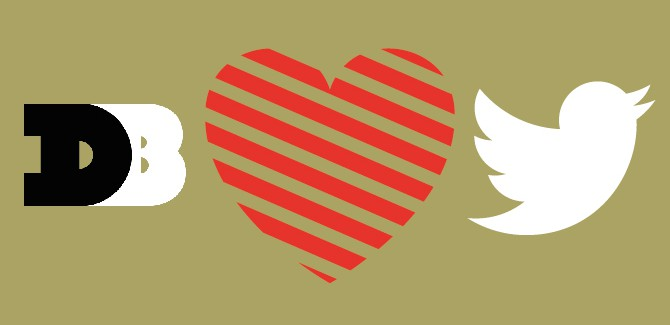 Twitter 10 jaar: hoelang blijft de blauwe vogel nog vliegen?