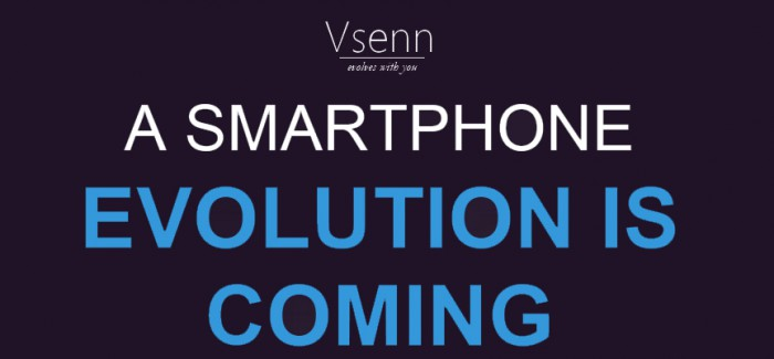 Vsenn: modulaire wondertelefoon is hoax [update]