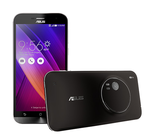 zenphone-zoom2
