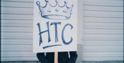 HTCrap2
