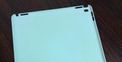 iPad-Pro-Air-Plus-thumb