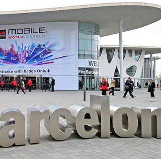 MWC 2017: is de Nokia 3310 het failliet van de beurs? (round-up)