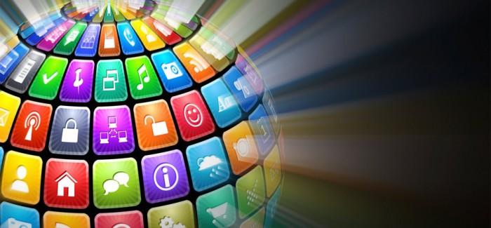 3 vette iOS-games om reistijd te doden