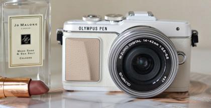 Olympus_PEN_Lite_E-PL7