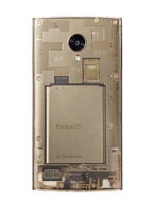 firefox-phone-lg