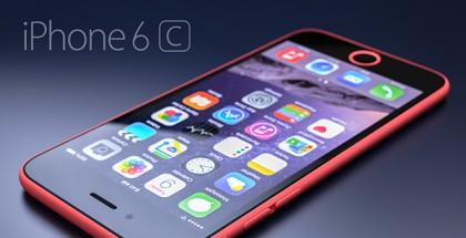 iPhone_6C_concept