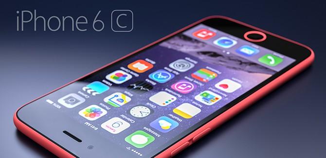 De Wandelgangen met HTC One E9, Galaxy S6 Active & iPhone 6C