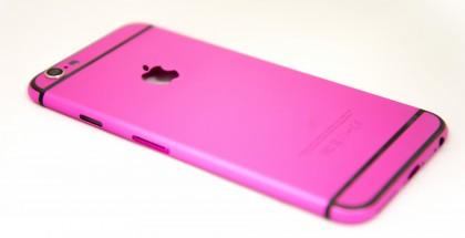 iphone-6s-roze
