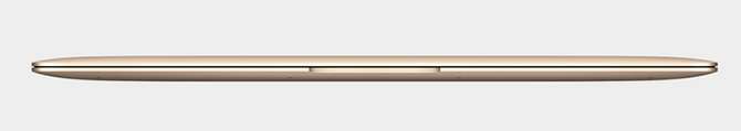 macbook-goud-plat