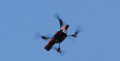 DroneAir