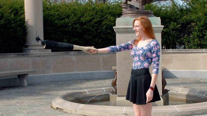 """""""Mag ik deze sneue dans van u?"""""""