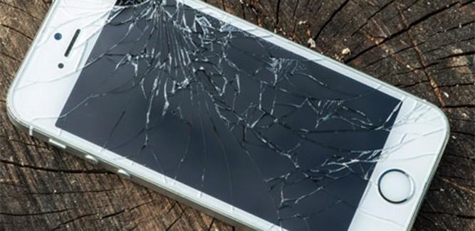 De 5 meest voorkomende iPhone 6 reparaties