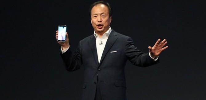 Alles wat er mis was met de Samsung Galaxy S6 lancering