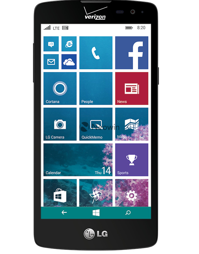 lg-windows-phone-gerucht