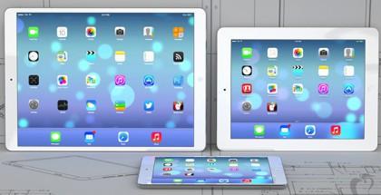 apple-ipad-pro-concept