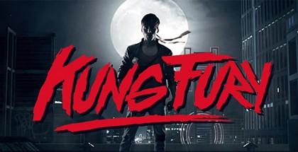 kung-fury-thumb