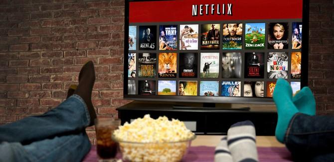 Opmerkelijk: Joris Evers weg bij Netflix