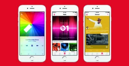 apple-music-thumb
