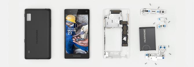 fairphone-2-compleet