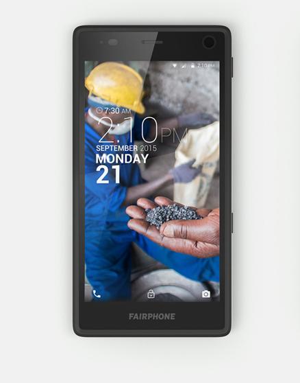 fairphone-2-specs