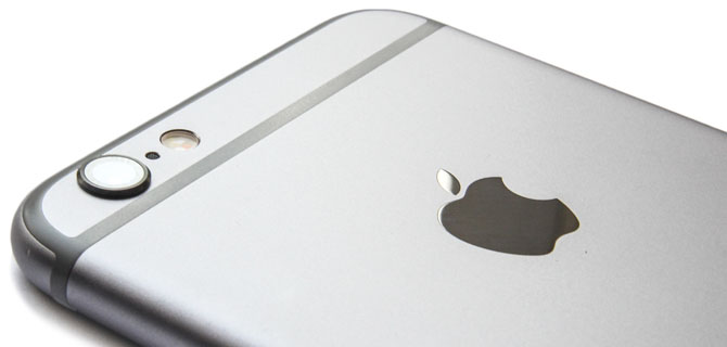 Quiz: ben jij een iPhone 6-kenner?