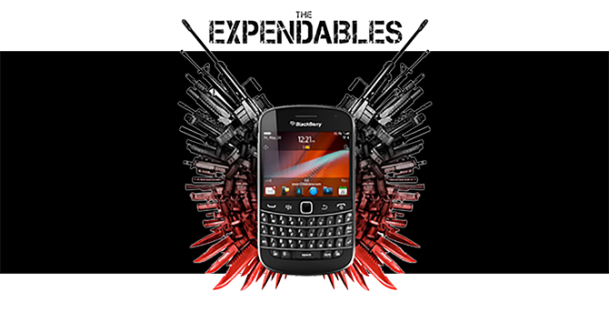 1expandables-thumb