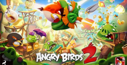 angry-birds2-thumb