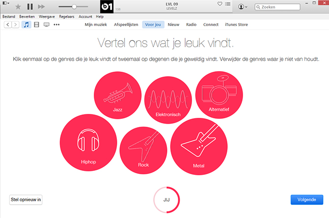 apple-music-wtf