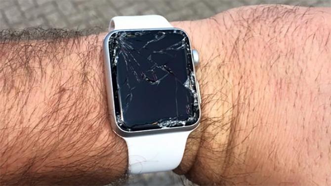 apple-watch-explode