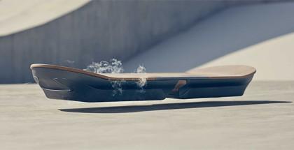 hoverboard-thumb