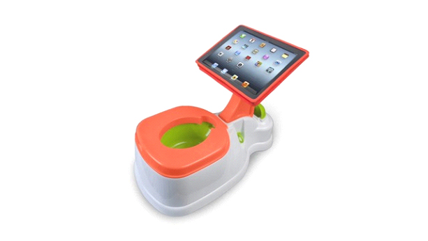iphone-potty