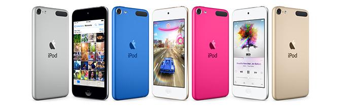 ipod-touch-kleuren
