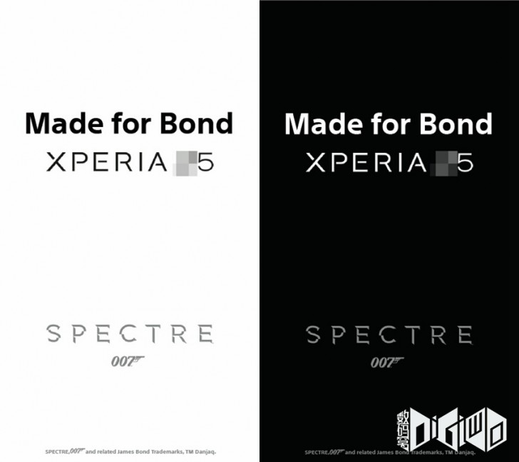 james-bond-sony-xperia