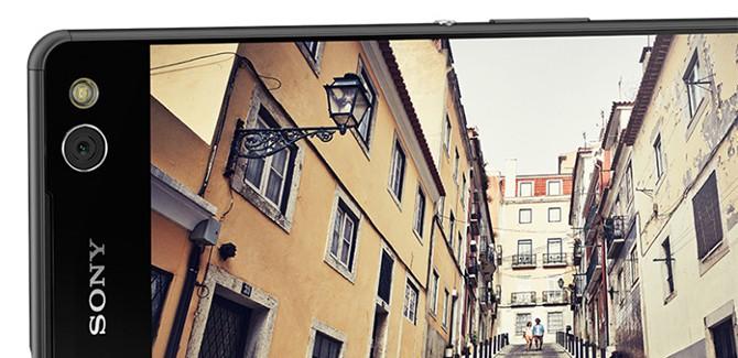Bezel be gone! 5 smartphones zonder randjes rond het scherm
