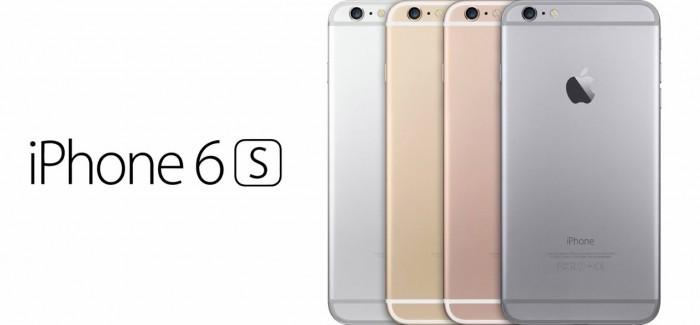 Geld te veel? Koop een iPhone 6S van 180.000 euro