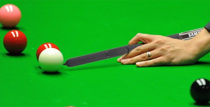 s-pen-billiard