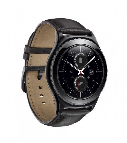 800_gears2classicleft
