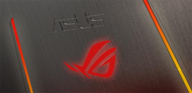 Asus GX700 gaming-laptop met WTF-koeling [IFA 2015]