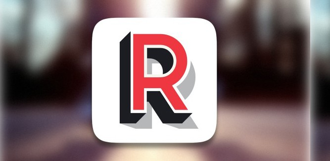 App review: Retype