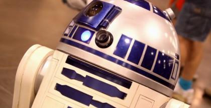 R2-D2_header