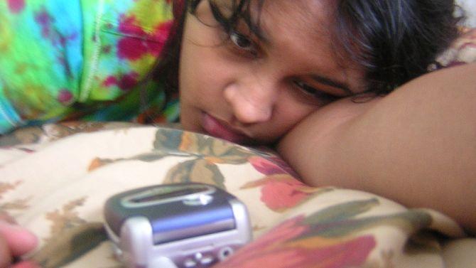 Verveeldheid: ook voor het smartphone-tijdperk een issue