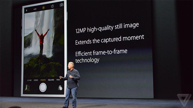 apple-live-photos